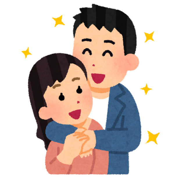 couple_dakitsuku_man (4).png