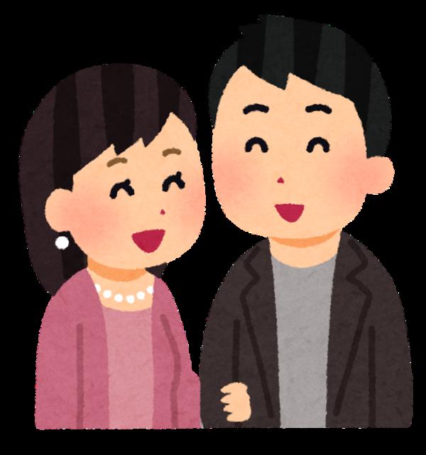 【悲報】日本人のフリをした韓国人と結婚した人の末路…