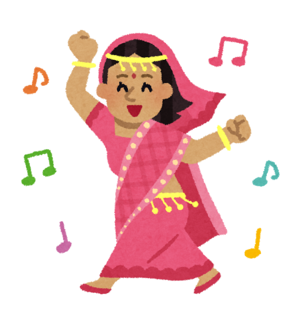 dance_india_woman.png