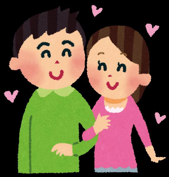 【悲報画像】本田真凜さんのラブラブ写真が流出wwwwwwwwwwwwww