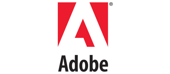 design-visualization-partners-adobe-297-udtm@2x.jpg