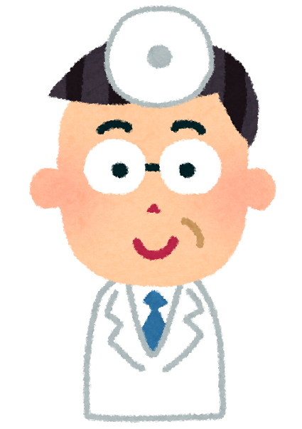 doctor1_smile.png