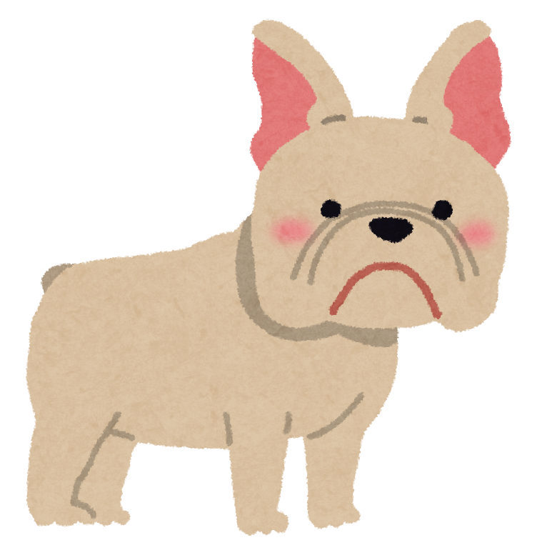 【恐怖】レディ・ガガの犬が盗まれる瞬間の映像がまじ怖い・・・
