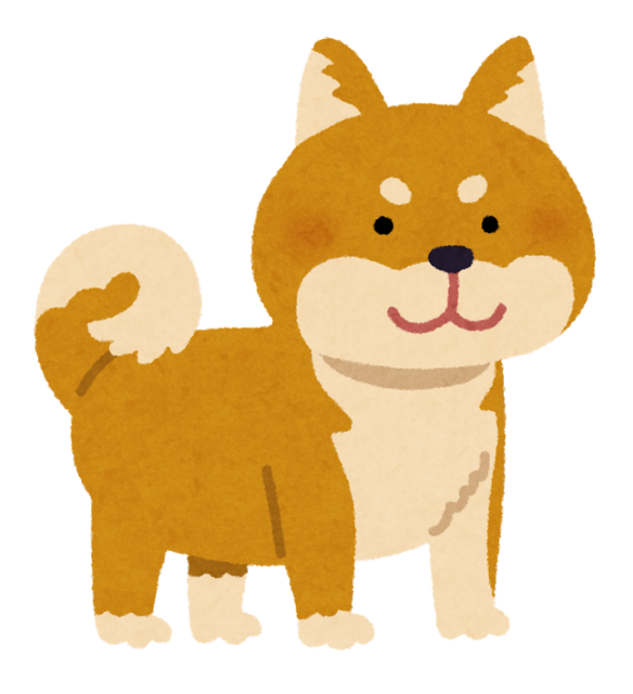 【画像】明らかにPS2っぽい犬が発見されるwwwwwwwwwwwww