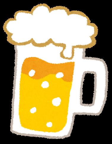 【悲報】ビールさん、容量減らして値段そのままを売りにする