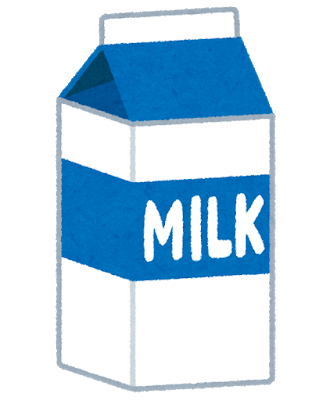 drink_milk_pack.png