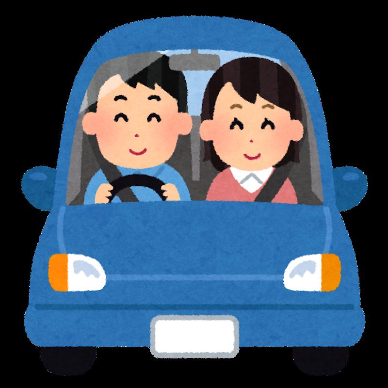 運転の上手い下手ってどういう基準で決まる?