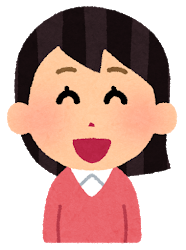 face_smile_woman4.png