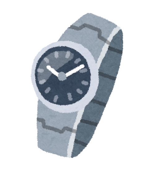 fashion_watch (2).png