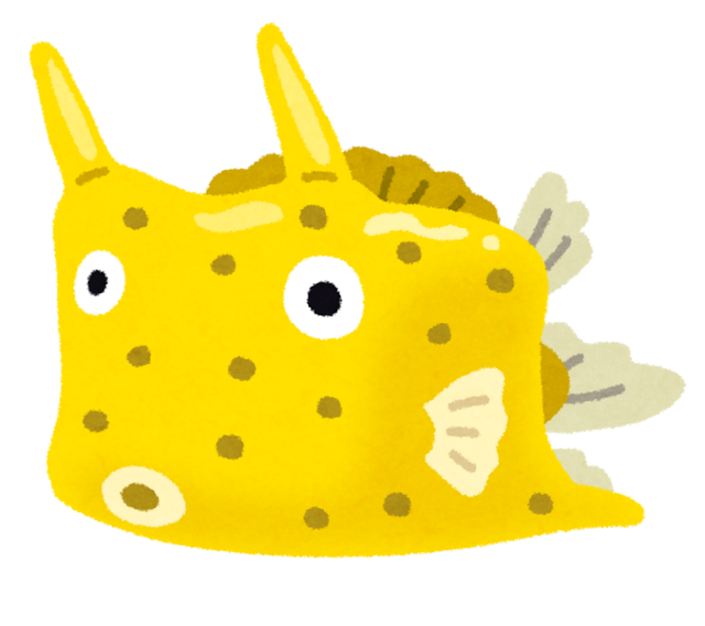 fish_hakofugu.png