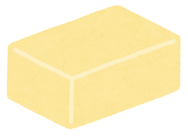 food_cheese_butter4.png