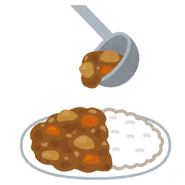 food_curry_dorodoro (2).png