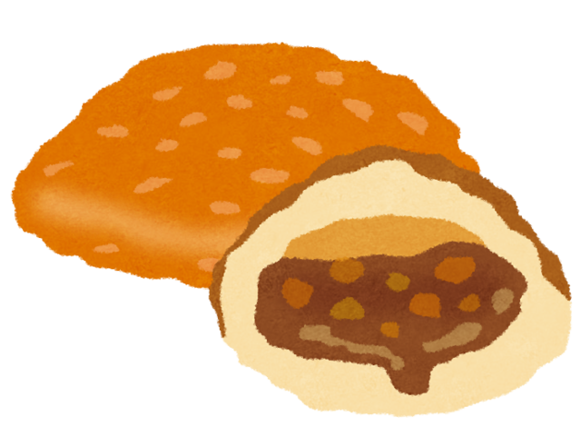 food_currypan.png