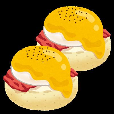 【激ウマ】朝マックがコスパ最強の朝食だった模様wwwwwww