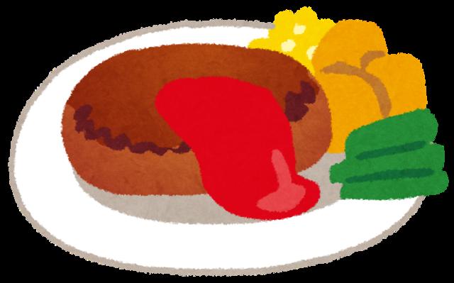 food_hamburg.png
