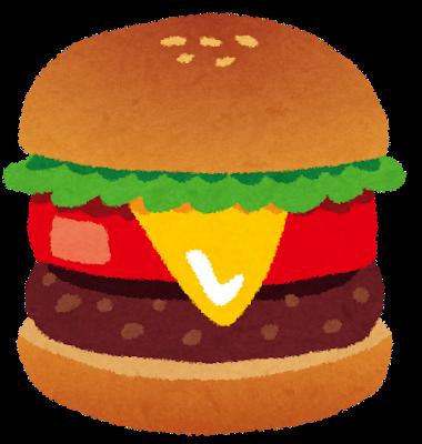 【画像】マクドナルドのメニュー、ハンバーガーとチキンクリスプ見つけられる?