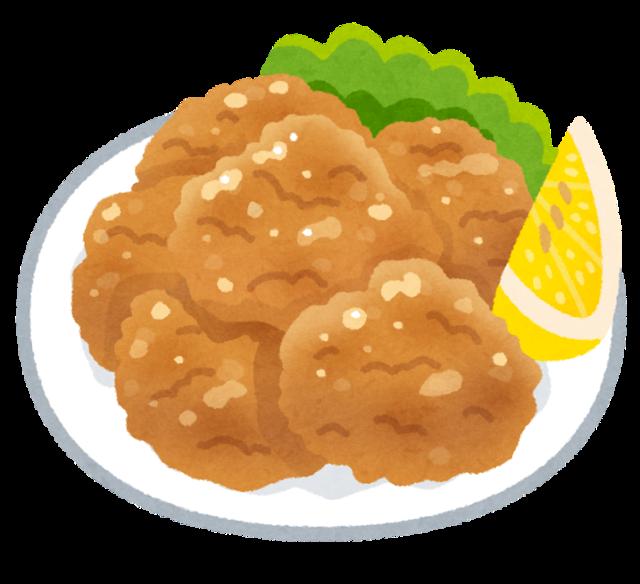food_karaage_lemon (1).png