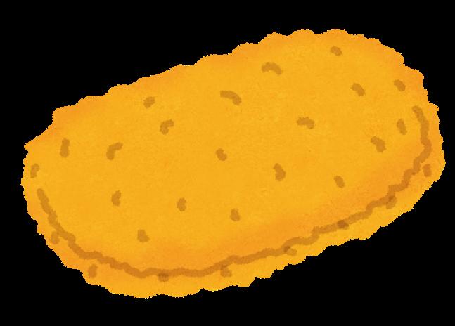 food_mashed_potato.png