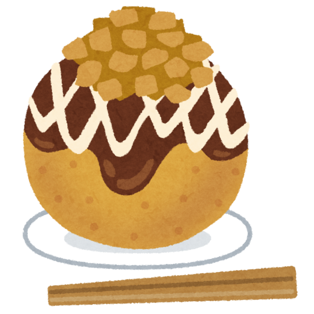 food_takoyaki_big.png