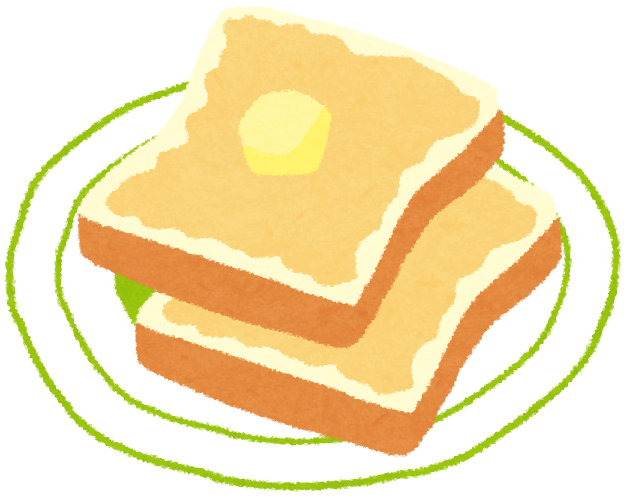 food_toast.png