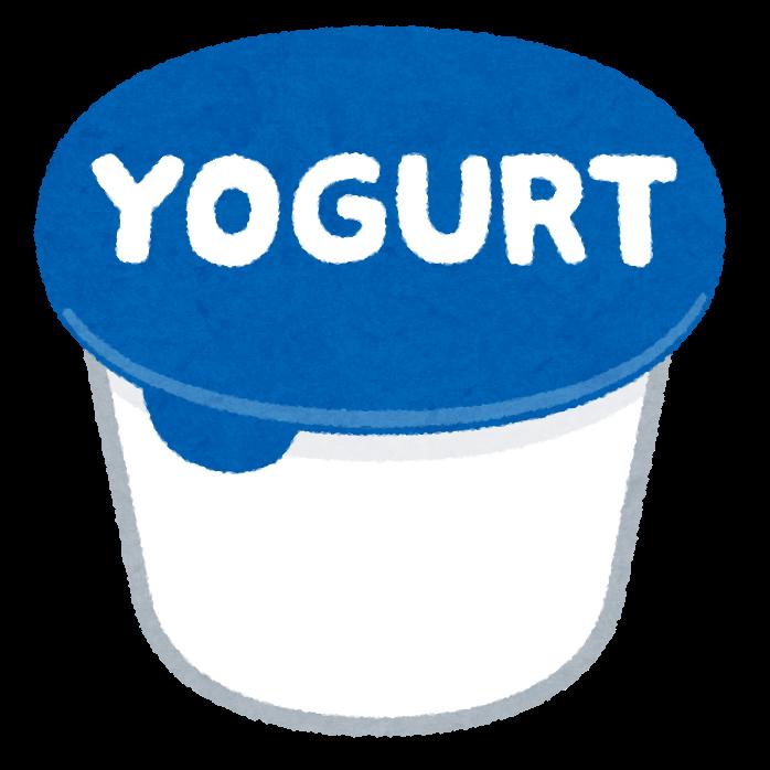 food_yogurt_cup.png