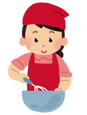 free-illustration-cooking-awadate-irasutoya.jpg