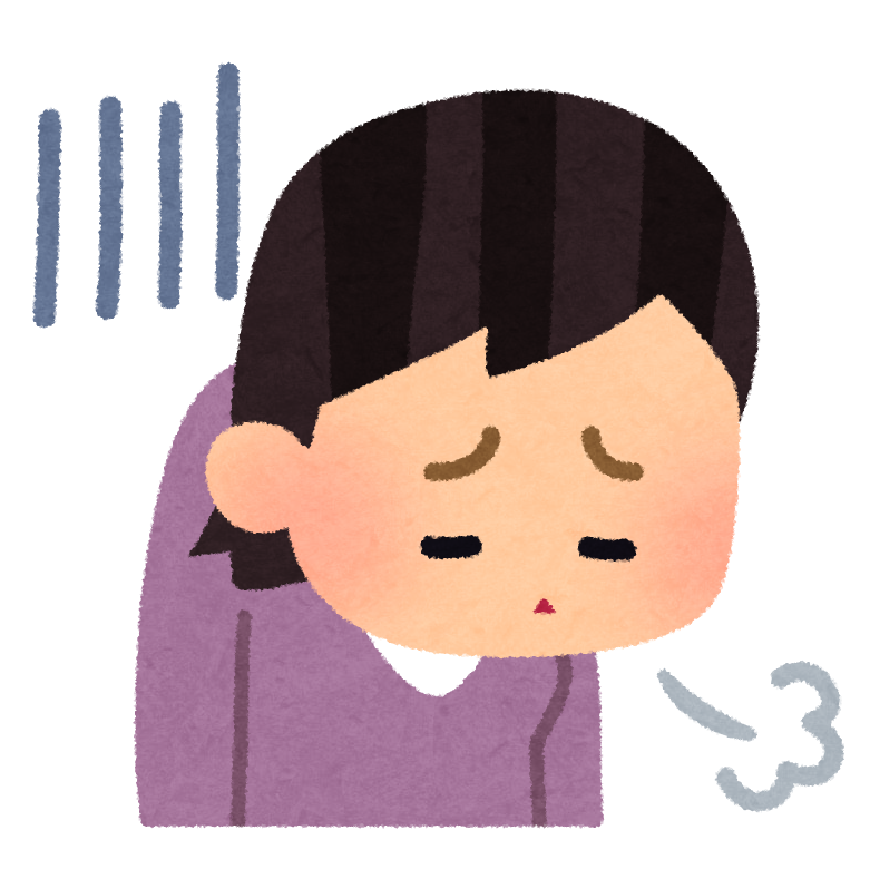 【悲報】福原遥ちゃん、ベリーショートになる