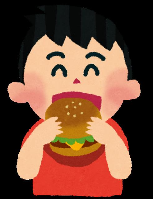 hamburger_boy.png