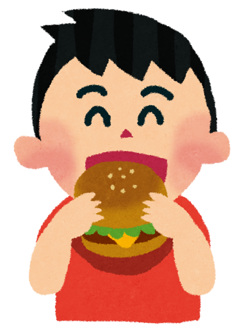 hamburger_boy.png