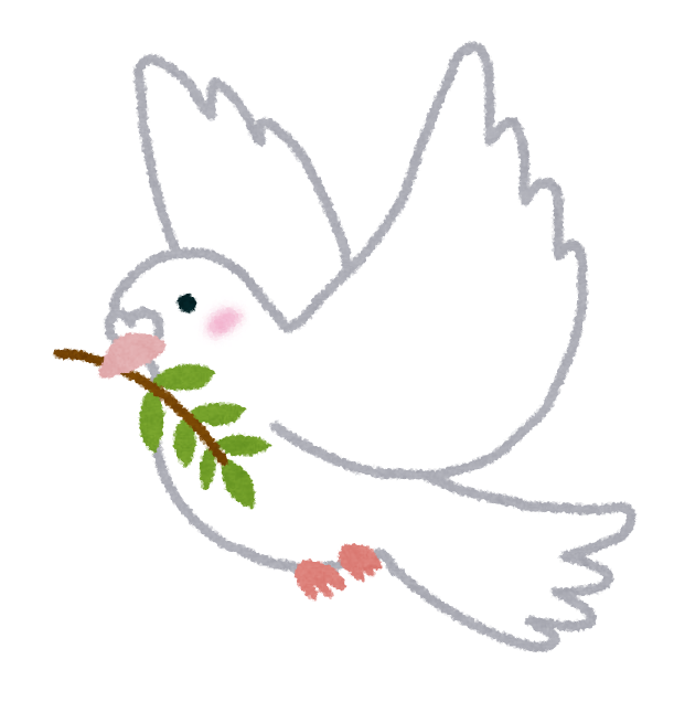 hato_olive.png