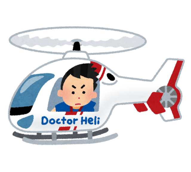 helicopter_doctor.png