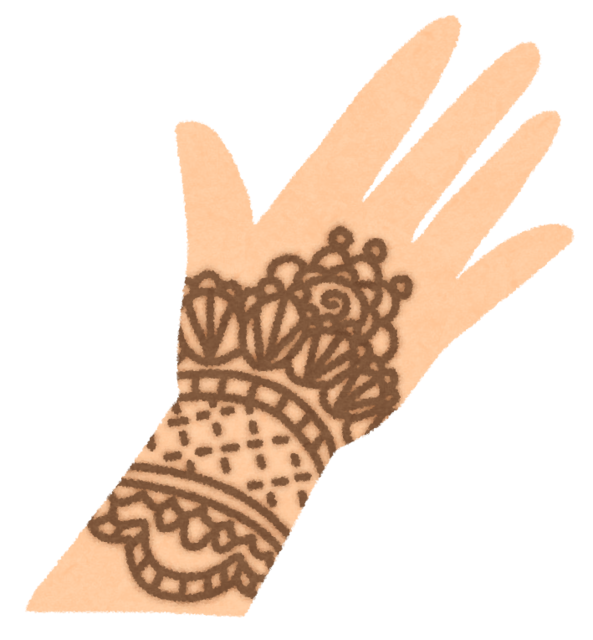 henna_tattoo.png