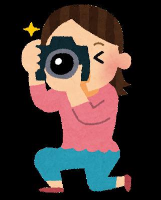 ワイ「桜と電車いいじゃん!」カメラカシャー  車掌ニキ「ピース♡」→奇跡の写真撮れたwwwwwwwww