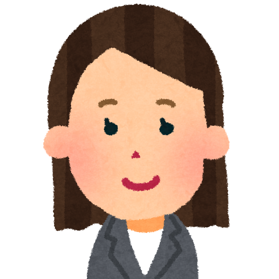 icon_business_woman01.png
