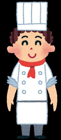 job_chef.png