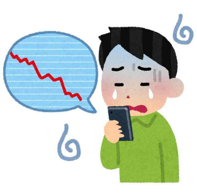 kabu_chart_smartphone_man_cry.png