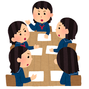 kaigi_shinken_school_gakuran_women.png