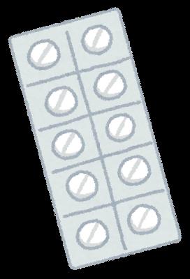 medicine_jozai_set.png