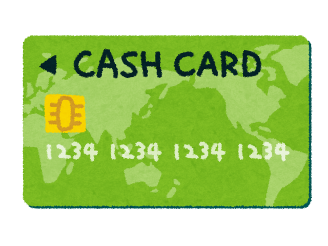 money_cashcard.png