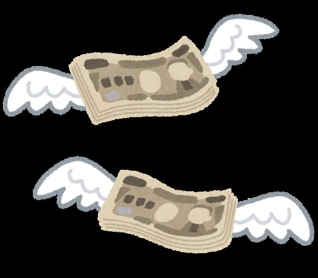 【悲報】ワイの嫁さん、子供の教育貯金1000万円をほぼ全額溶かしてしまう・・・
