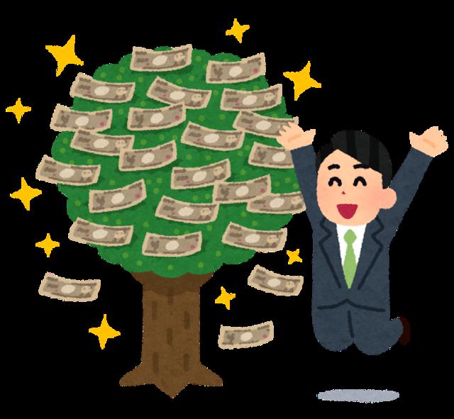 個人投資家12年目だけど質問ある?