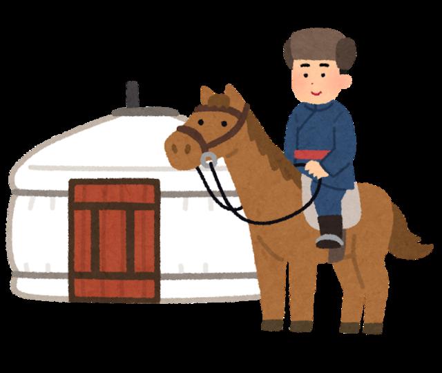 mongol_yubokumin.png