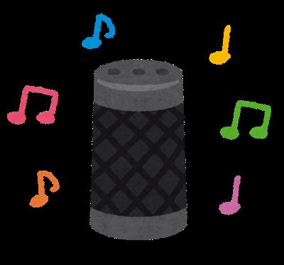 music_360degree_speaker.png