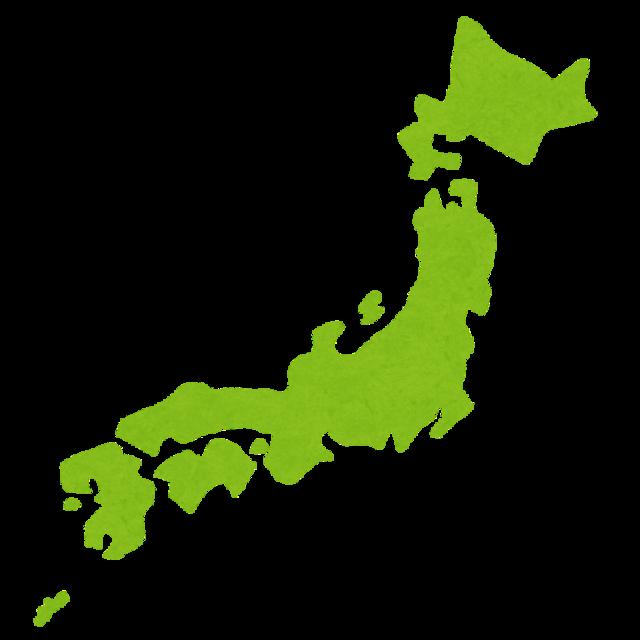 nihonchizu (1).png