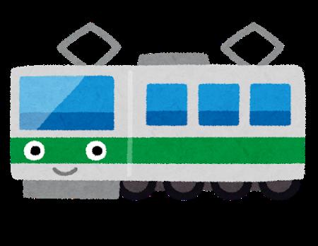 【画像】オーストラリアの鉄道網www