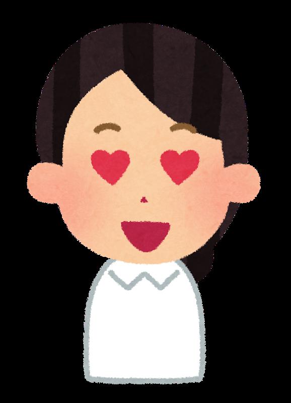 nurse3_2_heart.png