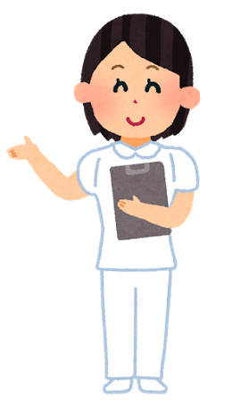 医者になりたい←わかる 看護師になりたい←まあわかる 薬剤師になりたい←こいつwww