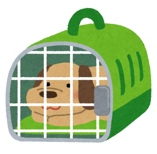 pet_carry_cage_dog.png