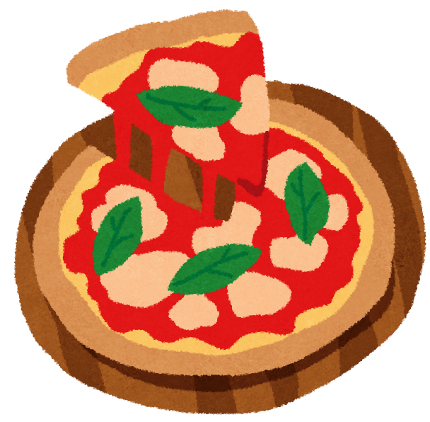 pizza_margherita.png