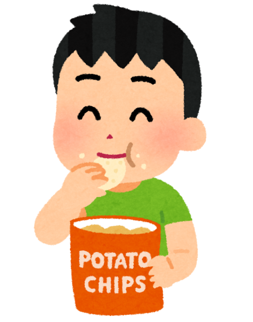 potatochips_man.png